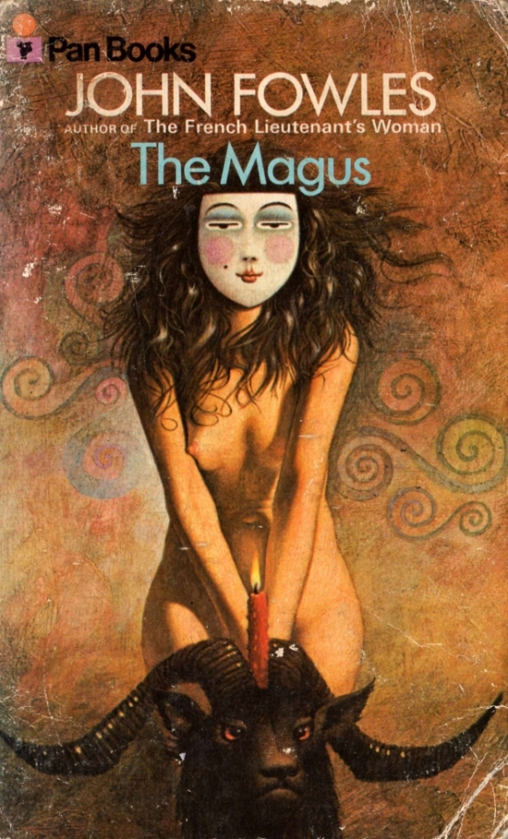600full-the-magus-cover