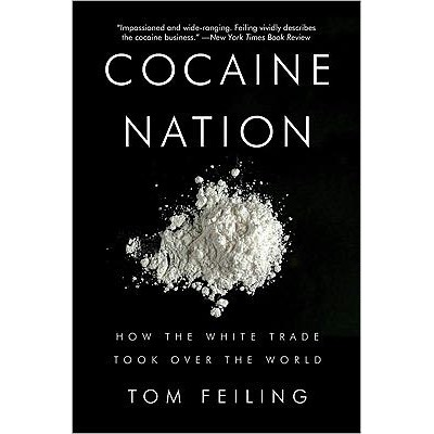 cocainenation