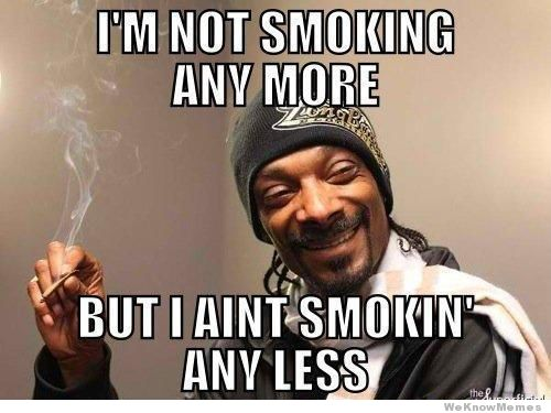 im-not-smoking-anymore-snoop-dogg