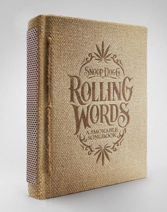 rollingwords_book
