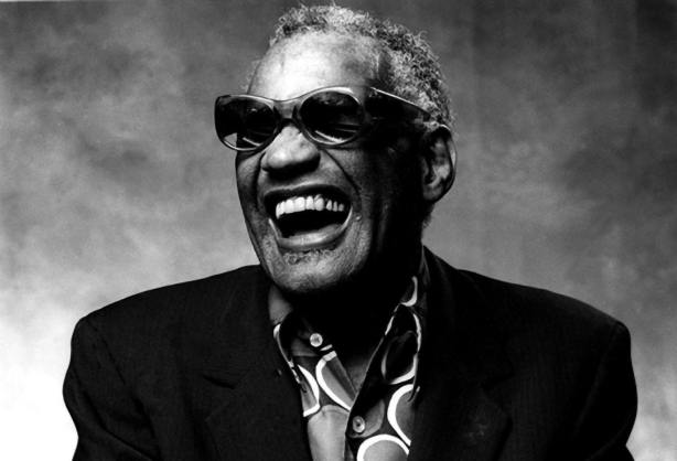 Ray Charles - the Soul man
