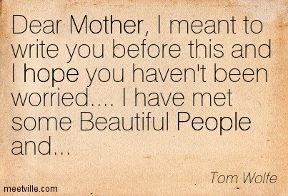 Quotation-Tom-Wolfe-people-hope-mother-Meetville-Quotes-81403